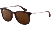 Ray-Ban 9063S 7006/73 Junior