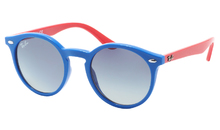 Ray-Ban 9064S 7020/4L Junior