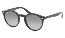Ray-Ban 9064S 100/11 Junior