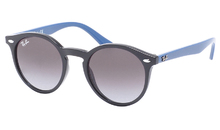 Ray-Ban 9064S 7042/8G Junior