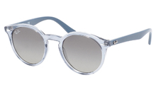 Ray-Ban 9064S 7050/11 Junior