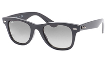 Ray-Ban 9066S 100/11 Junior Wayfarer