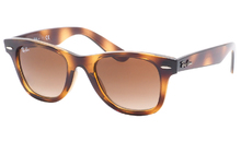 Ray-Ban 9066S 152/13 Junior Wayfarer