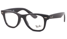Junior Vista Wayfarer RB 9066V 3542