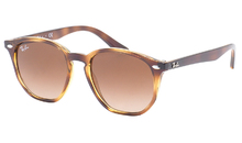 Ray-Ban 9070S 152/13 Junior