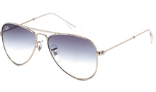 Ray-Ban 9506S 212/19 Junior