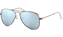 Ray-Ban 9506S 250/30 Junior Aviator