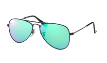 Ray-Ban 9506S 201/3R Junior