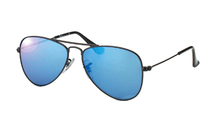 Ray-Ban 9506S 201/55 Junior