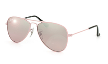 Ray-Ban 9506S 211/7E Junior