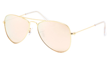 Ray-Ban 9506S 249/2Y Junior Aviator
