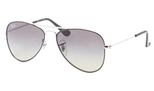 Ray-Ban 9506S 271/11 Junior Aviator