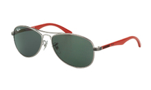 Ray-Ban 9529S 200/71 Junior