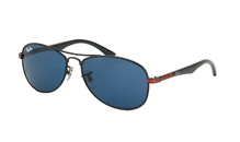 Ray-Ban 9529S 220/80 Junior