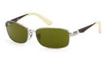 Ray-Ban 9533S 200/73 Junior