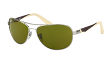 Ray-Ban 9534S 200/73 Junior