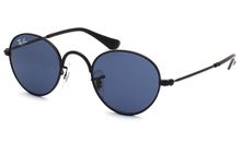 Ray-Ban 9537S 201/80 Round Junior