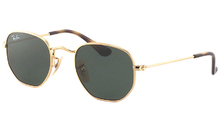 Ray-Ban Junior Hexagonal 9541SN 223/71