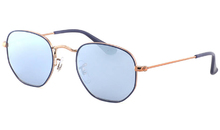 Ray-Ban Junior Hexagonal 9541SN 264/1U