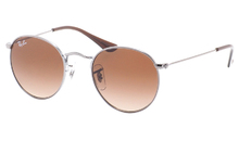 Ray-Ban 9547S 200/13 Junior