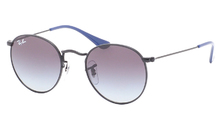 Ray-Ban 9547S 201/8G Junior
