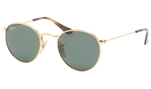 Ray-Ban 9547S 223/71 Junior