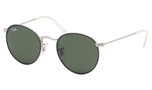 Ray-Ban 9547S 277/71 Junior