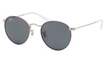 Ray-Ban 9547S 279/87 Junior