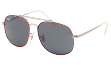 Ray-Ban 9561S 278/87 Junior General