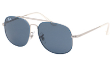 Ray-Ban 9561S 280/80 Junior General