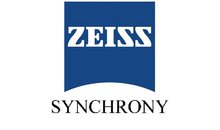 Линза Carl Zeiss Synchrony Access HD 1.6 HMC