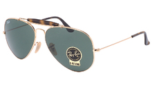 Ray-Ban 3029 181 Outdoorsman II