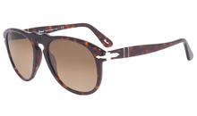 Persol 0649 24/51