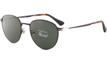 Persol 2445S 1078/31