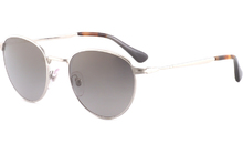 Persol 2445S 518/M3