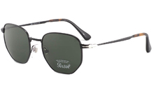 Persol 2446S 1078/31