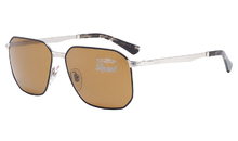 Persol 2461S 1088/53