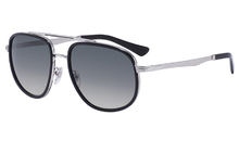 Persol 2465 518/71