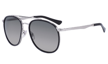 Persol 2466S 518/71