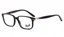 Persol 3013 95