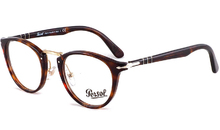 Persol Typewriter Edition 3107V 24