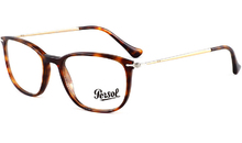Persol 3146 24