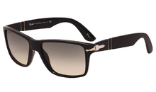 Persol 3195S 1041/32