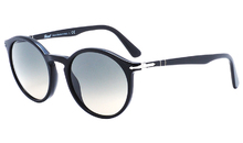Persol 3214S 95/71