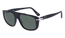 Persol 3261S 95/31