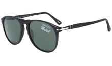Солнцезащитные очки Persol - фото каталог Персол 2017 c7e97db6e5dda