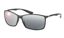 Ray-Ban 4179 601S/82 Liteforce Tech