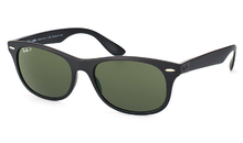 Ray-Ban 4207 601S/9A Liteforce New Wayfarer