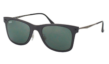 Ray-Ban 4210 601S/71 Tech Light Ray