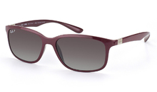 Ray-Ban 4215 6128/T3 Liteforce Tech